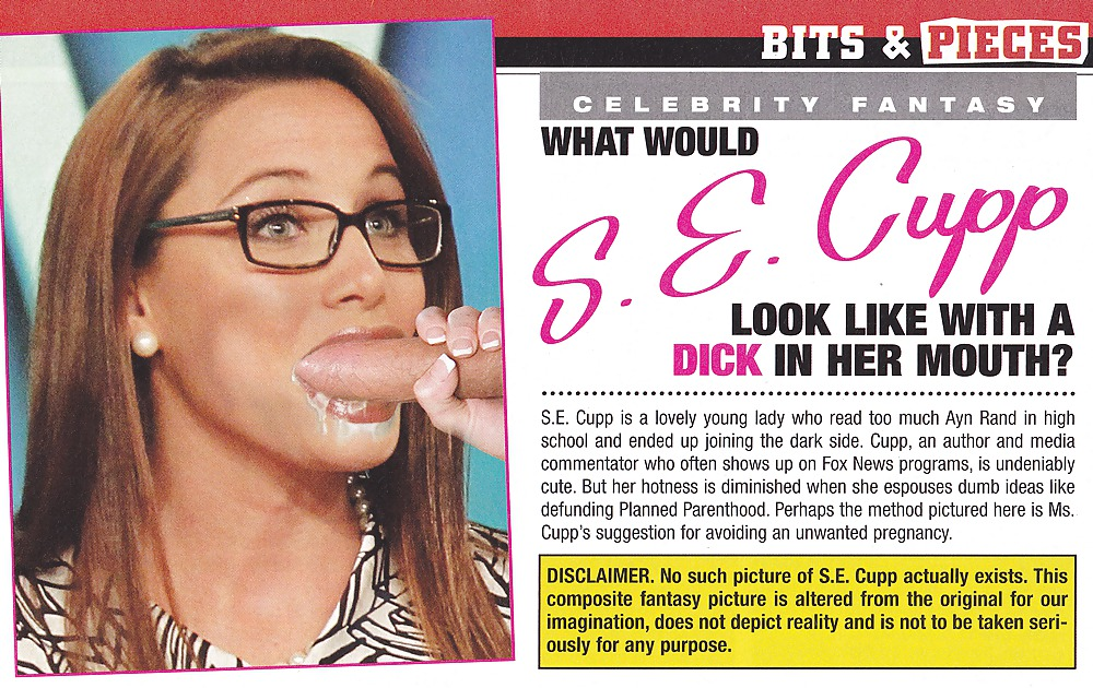 Depravity Abound as the Artist Dreams (3/3)