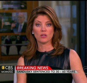 CBS-This-Morning-anchor-Norah-O'Donnell-2