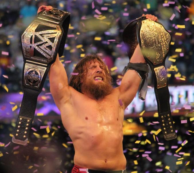 Daniel_Bryan_WWE_Champion[1]