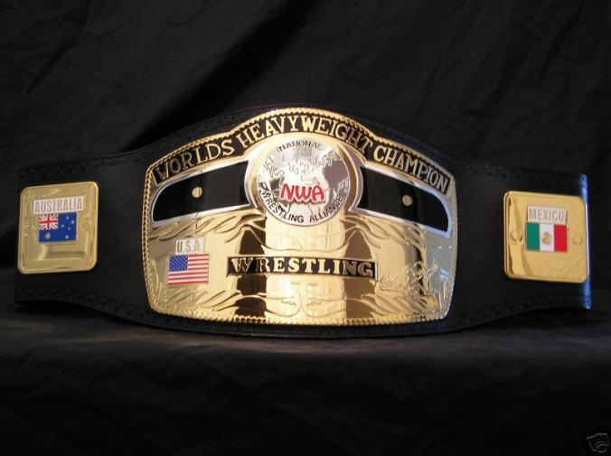 nwa_world_heavyweight_championship_-_1