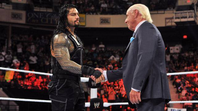 roman-reigns-shakes-hand-with-ric-flair