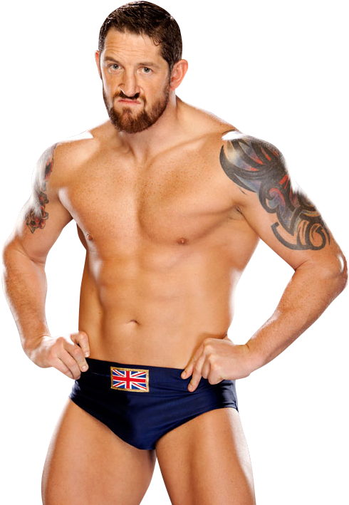 LeBron James To Sign with . . . the WWE? (2/4)