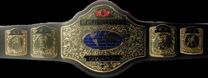 wcw_television_championship_zpsb84a4440