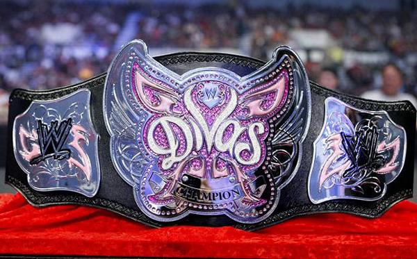 wwe-diva-title-championship-belt