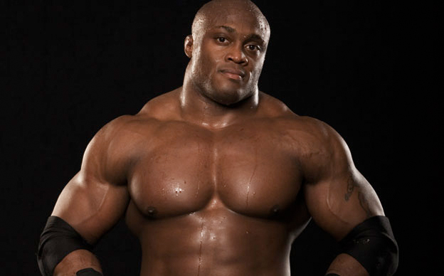 bobby_lashley_one