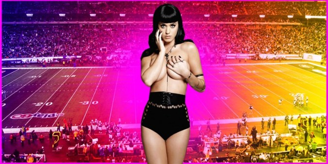 katy-perry-superbowl[1]