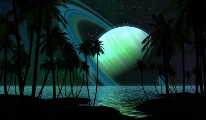saturn_planet_palm_trees_sky_light_1024x600_hd-wallpaper-59334[1]
