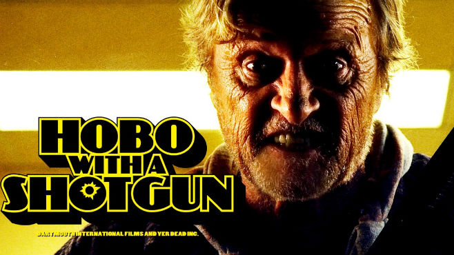 hobo_with_a_shotgun_01
